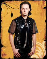 PVC Dresses & PVC Tops, PVC Dresses UK, PVC Tops for Men & Women :  dresses gothic clothing gothic clothes goth clothes