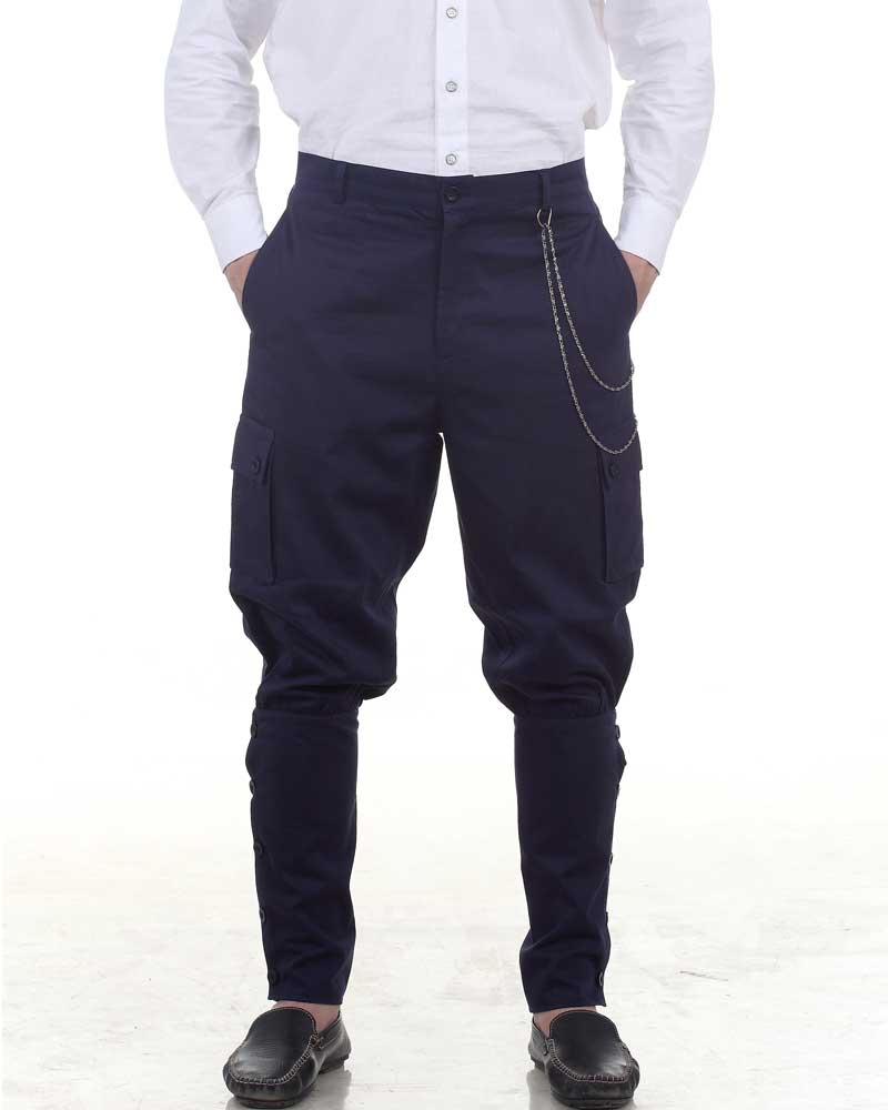 Home steampunk clothing for men steampunk pants steampunk